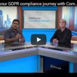 Office 365 GDPR Compliance