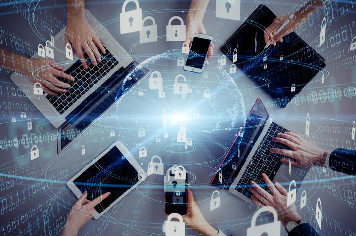 Computer Network Firewall Cisco